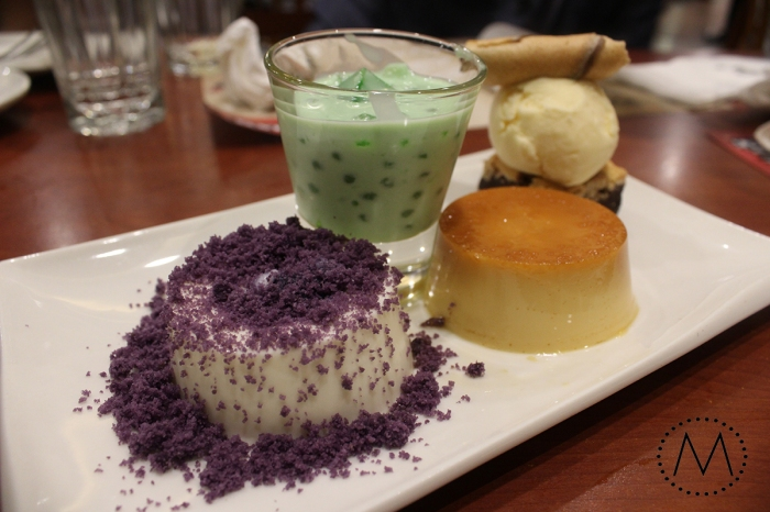 max-desserts