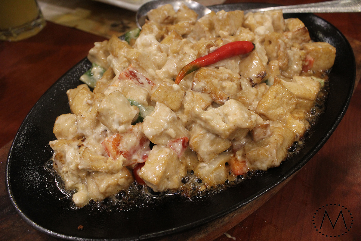 max-sizzling-tofu